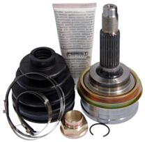0110-010 - OUTER CV JOINT 23X56X26
