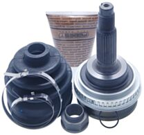 0110-010A48 - OUTER CV JOINT 23X56X26