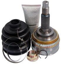 0110-027A48 - OUTER CV JOINT 32X56X26