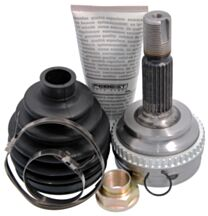 0110-040A48 - OUTER CV JOINT 26X58X24