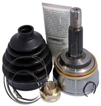 0110-054 - OUTER CV JOINT 23X58X26