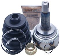 0110-055A48 - OUTER CV JOINT 24X58X26