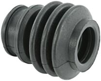 0173-ANH20F - BUSHING DUST BOOT FRONT