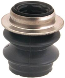 0173-GRX120F - BUSHING DUST BOOT FRONT