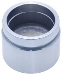 0176-GGN15F - CYLINDER PISTON (REAR)
