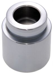 0176-JZX100F - CYLINDER PISTON (FRONT)