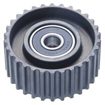 0188-JZX110 - PULLEY IDLER TIMING BELT