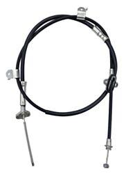 0199-BCASV50LH - PARKING BRAKE CABLE, LEFT