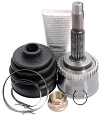 0210-017A42 - OUTER CV JOINT 23X55X25