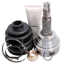 0210-019 - OUTER CV JOINT 23X56X27
