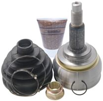 0210-027 - OUTER CV JOINT 27X56X29
