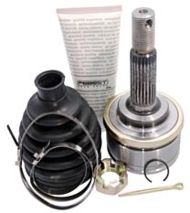 0210-043 - OUTER CV JOINT 19X48X23