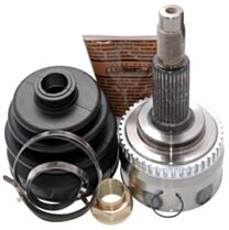 0210-072A44 - OUTER CV JOINT 23X56X29