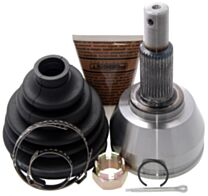 0210-A35 - OUTER CV JOINT 27X56X32