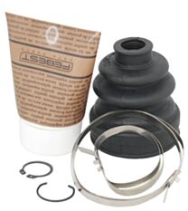0317-121 - BOOT OUTER CV JOINT KIT 57.6X77.5X16.2