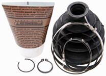 0715-GV - BOOT OUTER CV JOINT KIT 72.6X89.2X20.2