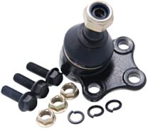 1820-VIVF - BALL JOINT FRONT LOWER ARM