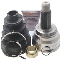 1910-E70 - OUTER CV JOINT 33X65X30
