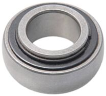 2116-CA1R - SPIDER ASSEMBLY SLIDE JOINT 19X16.4X38