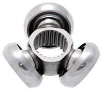 2116-CB320AT - SPIDER ASSEMBLY SLIDE JOINT 23X39.9