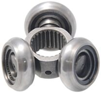 2116-TC718TDCI - SPIDER ASSEMBLY SLIDE JOINT 24X41.5