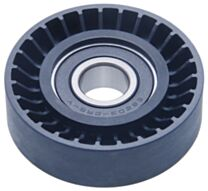 2187-ST - PULLEY TENSIONER