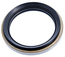 56756511 - OIL SEAL REAR HUB 56X75X6.8X11.3