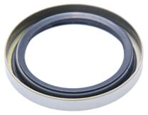 95GDY-41550707X - OIL SEAL REAR HUB 41X55X7