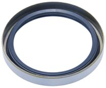 95GDY-51650909X - OIL SEAL REAR HUB 51X65X9