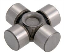 UNIVERSAL JOINT 15X40