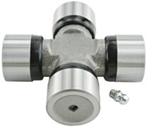 ASBZ-460 - UNIVERSAL JOINT 31X88