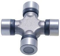ASBZ-906 - UNIVERSAL JOINT 27X88