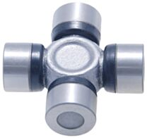UNIVERSAL JOINT 24X64