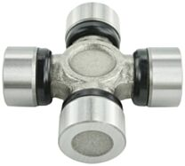 ASN-S51 - UNIVERSAL JOINT 28X78