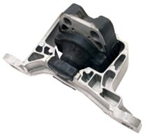 FM-CB4RH - RIGHT ENGINE MOUNT (HYDRO)