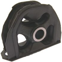 HAB-032 - DIFFERENTIAL MOUNT