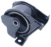 HM-HRVARH - RIGHT ENGINE MOUNT AT