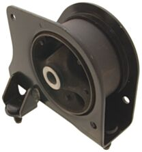 HM-HRVARR - REAR ENGINE MOUNT AT