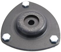 HSS-001 - RIGHT FRONT SHOCK ABSORBER SUPPORT