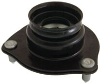 HSS-FDF - FRONT SHOCK ABSORBER SUPPORT