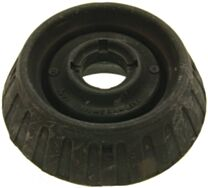 HSS-FIT - FRONT SHOCK ABSORBER SUPPORT