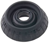 HSS-GBF - FRONT SHOCK ABSORBER SUPPORT