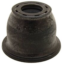 HTRB-RB - TIE ROD BOOT
