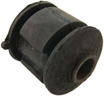 HYAB-AC000 - ARM BUSHING FOR LATERAL CONTROL ROD