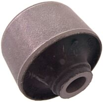 HYAB-ACV - ARM BUSHING FRONT ARM