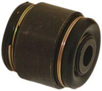 HYAB-EF4Z - ARM BUSHING REAR UPPER ARM