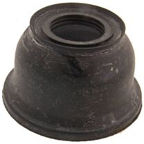 HYBJB-EF - BALL JOINT BOOT