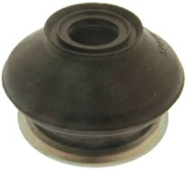 HYBJB-NF - BALL JOINT BOOT