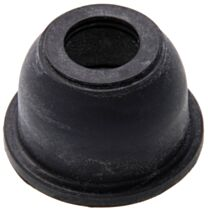 HYBJB-SAN - LOWER ARM BALL JOINT BOOT