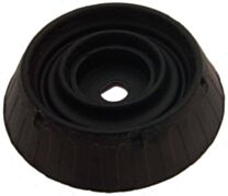 KSS-PIC - FRONT SHOCK ABSORBER SUPPORT